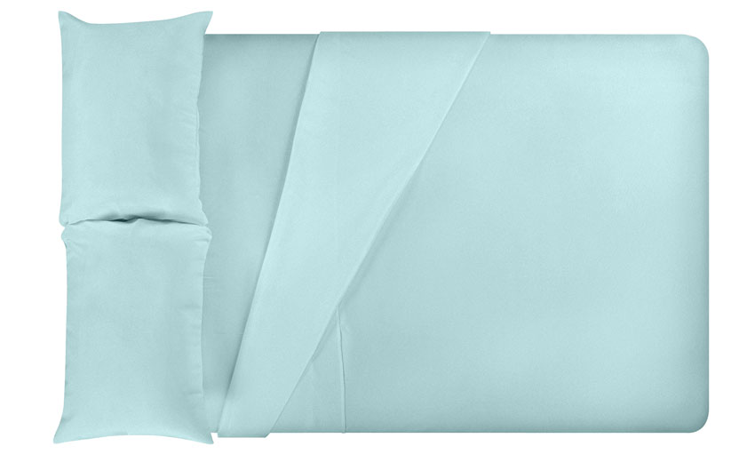 Sheet Sets - Microfiber Sheets - Tencel Sheets -Lyocell Sheets - Cotton Sheets - Danican Private Label Bedding